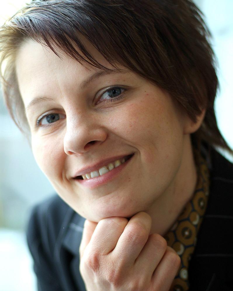 Anke Schitto