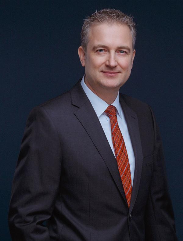 RA Rüdiger Wollmann