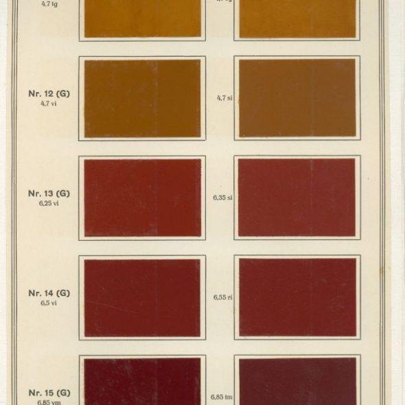 seit 90 jahren die weltweite sprache der farben ral de. Black Bedroom Furniture Sets. Home Design Ideas