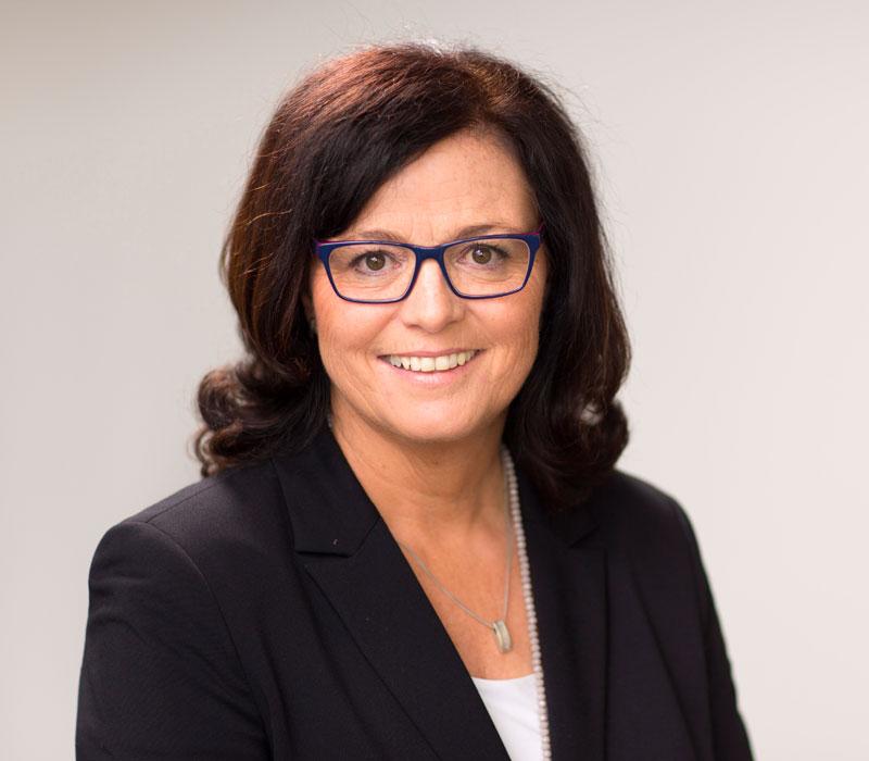 Andrea Knaden RAL