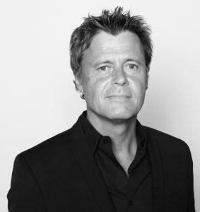Prof. Dipl.-Ing. Markus Schlegel